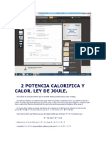 2 POTENCIA CALORIFICA Y CALOR.docx