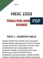 HBSC 2203.pptx