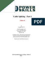 cable_splicing_1.pdf