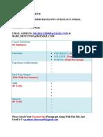 Graduate Directory_2009-10.doc