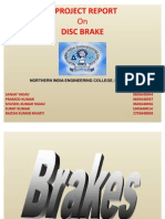 83191360-A-Project-Report-on-Disc-Brake.pdf