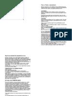 Coro y Canto comunitario2.pdf
