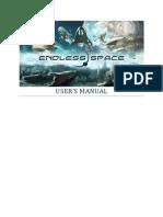 Endless Space User Manual Master ENG.pdf