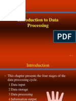 DataProcessingIntro.ppt
