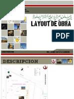 Presentacion Layout Obra