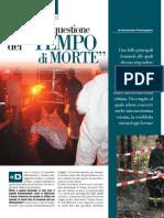 2007_10_Detective_Tempo del decesso.pdf