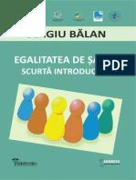 132943020-Sergiu-Balan-Egalitatea-de-Sanse-Eikon-2013.pdf