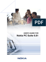 PC_Suite_eng.pdf