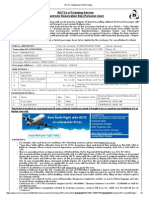 IRCTC Ltd,Booked Ticket Printing.pdf