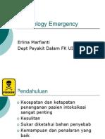 Toxycology Emergency-2.ppt