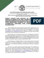 public_notice_jee_main_29_04_2013[1].pdf