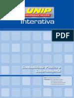 Contabilidade Pública e Governamental_Unidade I.pdf