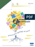146486136-Femeia-Conteaza-Promovarea-Egalitatii-de-Sanse.pdf