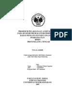 (9.629) 1032.pdf