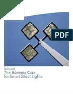 SilverSpring-Whitepaper-Smart-Street-Light-Bizcase.pdf