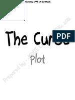 The_Curse