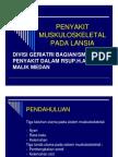 44791620 Fmd175 Slide Penyakit Muskuloskeletal Pada Lansia