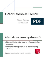 DEMAND_MANAGEMENT.ppt