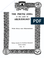 The Poetic Edda in the light of Archaeology.pdf