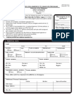 applicationform_grad.pdf