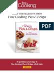 Fine cooking.pdf