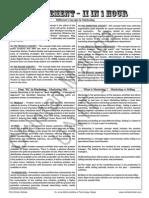 management gtu unit-1.pdf