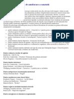 Meloterapia_o metoda de ameliorare a sanatatii.doc