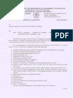 5thConvocationCertain_Urgent.PDF