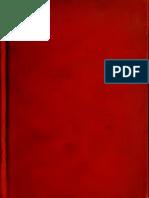 minstrelsyofscot01scot.pdf