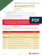 gic.pdf