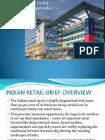 Case 6_Retailing in India.ppt