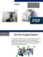 Intuitive_Surgical (1) 2.ppt