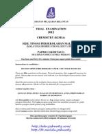 [edu.joshuatly.com] Trial Kelantan STPM 2012 Chemistry [94662C28].pdf