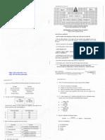 [edu.joshuatly.com] Trial Johor STPM 2012 Biology [D6AA627F].pdf