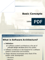 03_Basic_Concepts.ppt