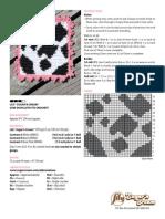 Lily_SnCweb152_cr_dishcloth_cow.en_US.pdf