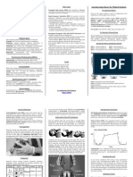 Anesthesia-Brochure.pdf