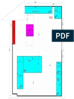 4 FINAL Kancelarija raspored.pdf