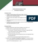 Formulir Pendaftaran ILC 2013(2).doc