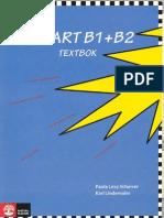 Riwstart-B1B2-TextBok.pdf