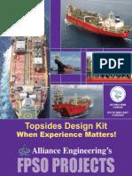 130462663 Fpso Brochure