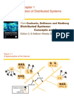 distributed systems.ppt