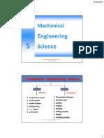 properties of steam.pdf