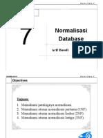 normalisasi database.pdf