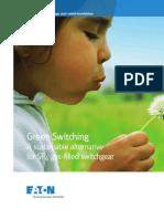 SF6 pdf.pdf