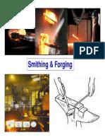 MES-Forging [Compatibility Mode]