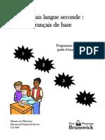francaisdebase1234 (2)