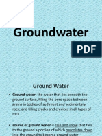 groundwater.pptx