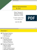 Bio medical.pdf