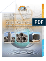 catalogue-canalisation.pdf